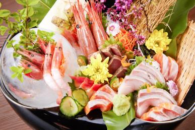 贰炉日式料理